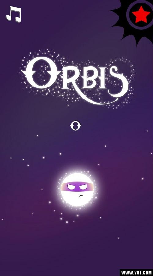 奥比斯-点击冲刺(逃生)