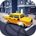 开车和停车(模拟驾驶)1.0.1官方版