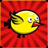 飞鸟环探险(袭击)1.0官方版