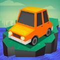 汽车打滑(模拟驾驶)1.0官方版