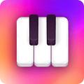 钢琴破碎(节奏休闲)1.5.1官方版
