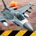 空袭传奇(空战)1.0
