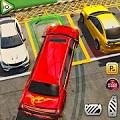 豪车停车场(模拟驾驶)1.0.1官方版