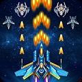 银河天空射击1.1.1官方版