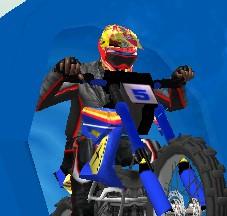 摩托车大师3D1.3.0安卓版