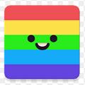 危险彩虹(跑酷)0.6.0官方版