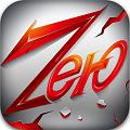 雷霆行动zero(射击)1.0官方版