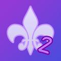 几何防御战2(塔防)1.0官方版
