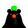 冬日物语(解迷)1.0.0官方版