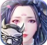 仙灵战记(武侠)1.0.13