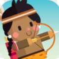 弓箭小妞(射击)1.0.1官方版