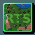铁锈战争(策略)7.3.2官方版