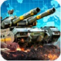 坦克前线(战争)5.8.0.0官方版