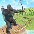 动物真实战争(策略)1.0官方版