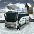 度假巴士模拟器(驾驶)1.0官方版