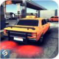 出租车之城1988(驾驶)1.0.3官方版