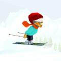 珠峰探险(冒险)0.1官方版