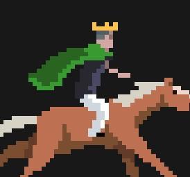 王国两个王冠(策略模拟)1.0