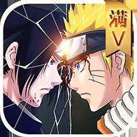 火影忍者战纪(高V版)1.3.0