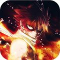 妖尾2-魔导少年BT版(卡通对战)1.0.0安卓版