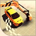 飘逸计划(模拟驾驶)1.1安卓版