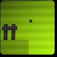 复古像素1.1.4