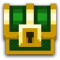 破碎的像素地下城(冒险)0.7.0官方版