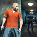 警察VS囚犯(动作)1.1.1官方版