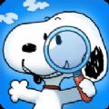 史努比找茬安卓版v1.0.2