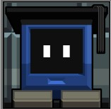 重定向(机器人)1.2.2安卓版