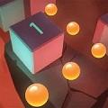 光砖破碎机(益智)1.1.0官方版