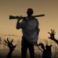 危险生存(射击)1.2.0官方版