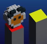 信仰的阶梯(像素冒险)4.0安卓版