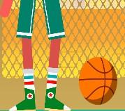 篮球轨道(投篮)1.1