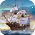 大航海之路(冒险)1.1.18官方版
