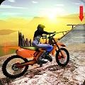 摩托骑手特技(竞速)1.2官方版