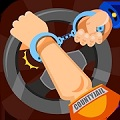 激情飞车撞击与狂飙(驾驶)1.0官方版
