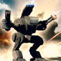 迷你机械战(机器枪战)1.0.3官方版