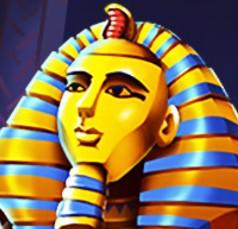 埃及宝钻(消除)1.0.2