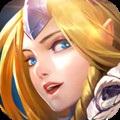 女武神传说(魔幻战斗)1.7.0.1官方版