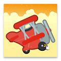 飞扬的飞机(飞行)1.2官方版
