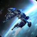 加农计划太空战机(太空射击)2.0官方版