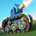 巅峰战争1.0.2官方版
