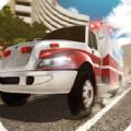 城市救援先锋(汽车模拟)1.0.3911官方版