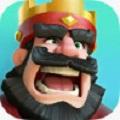 部落冲突:皇室战争(卡牌策略)2.5.0官方版