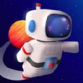 外太空骑士(冒险)1.0.10官方版