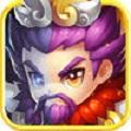 镇守三国(三国)1.0官方版