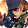 未来都市枪战(动作)1.0.1官方版