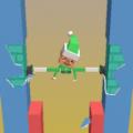 断裂跳跃(休闲)0.1官方版