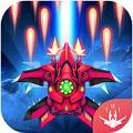 无限战争之宇宙战机(射击)1.0.4官方版